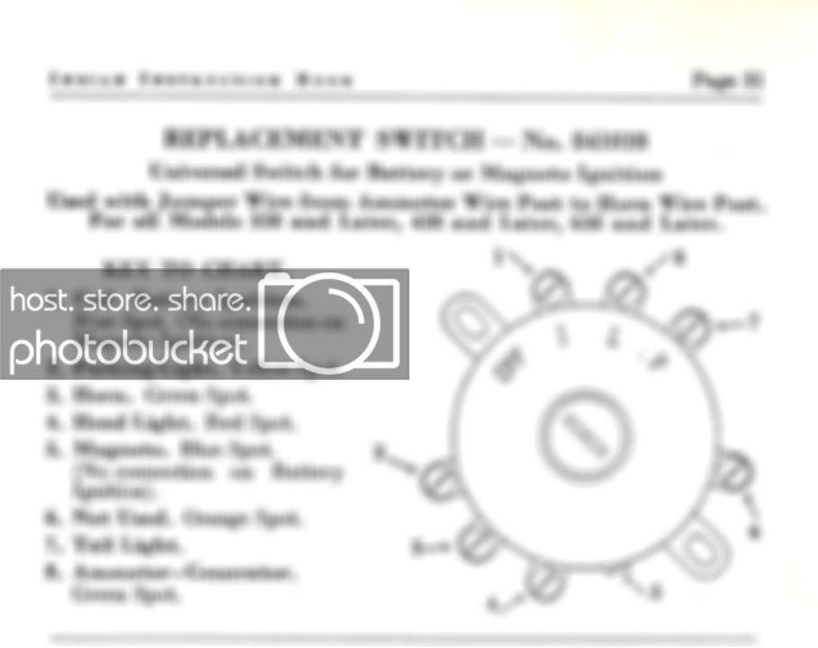 nw2727 1997 4l60e wiring diagram download diagram
