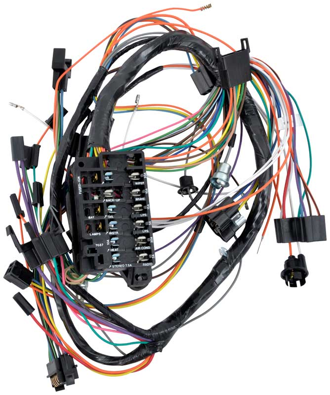 [SCHEMATICS_4HG]  AH_8403] 1966 Impala Wiring Harness Wiring Diagram | 1966 Impala Wire Harness |  | Tivexi Epete Erek Rdona Capem Mohammedshrine Librar Wiring 101
