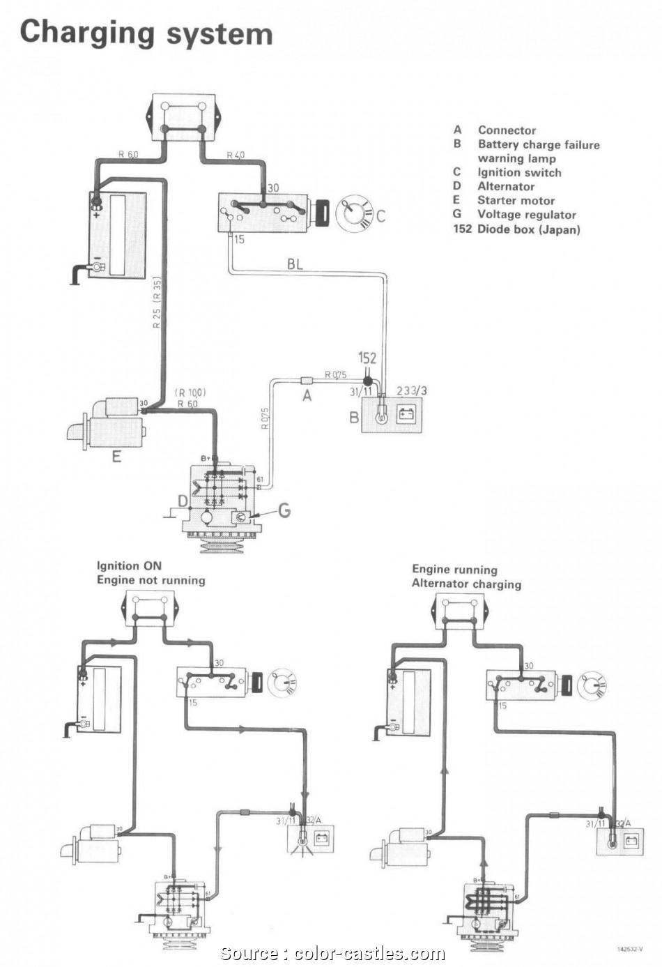 Gw 4532  Wiring Diagram Radio Viva Wiring Diagram