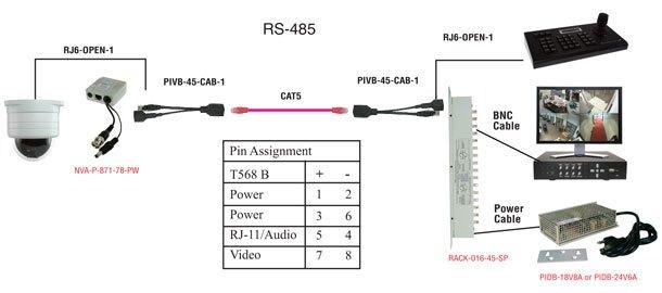 MW_1278] Telephone Rj11 Wiring Reference Diagram Rj 11 Free Diagram | Twin Pair Rj11 Wiring Diagram |  | Ommit Egre Wigeg Mohammedshrine Librar Wiring 101