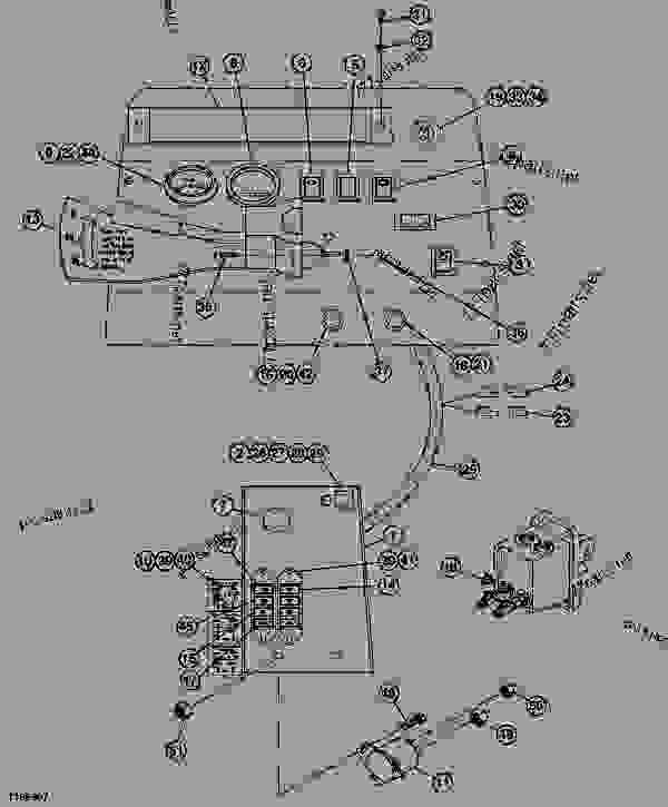 [DIAGRAM_5NL]  AK_6528] John Deere 210Le Wiring Diagram Wiring Diagram | 210le Wiring Diagram |  | Www Mohammedshrine Librar Wiring 101