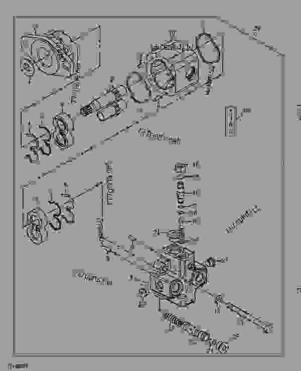 [ANLQ_8698]  AK_6528] John Deere 210Le Wiring Diagram Wiring Diagram | 210le Wiring Diagram |  | Www Mohammedshrine Librar Wiring 101