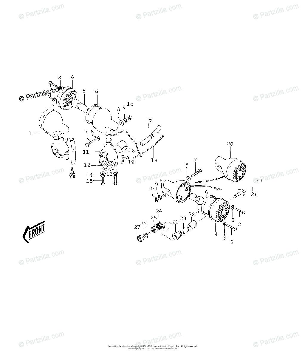 ye_7383] wiring diagram for bac free diagram  norab dylit mepta mohammedshrine librar wiring 101