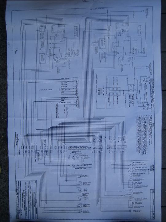 Dd 7854 Wiring Diagram For Chris Craft Free Diagram