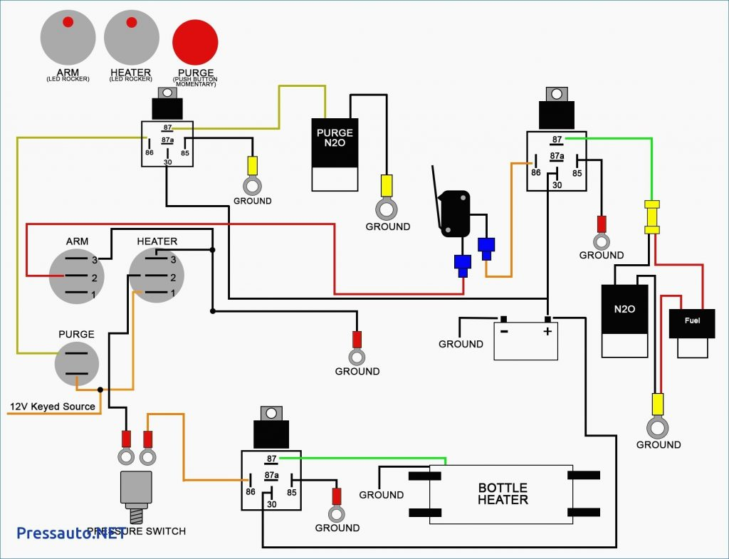 Camper Electrical Wiring Diagram from static-cdn.imageservice.cloud