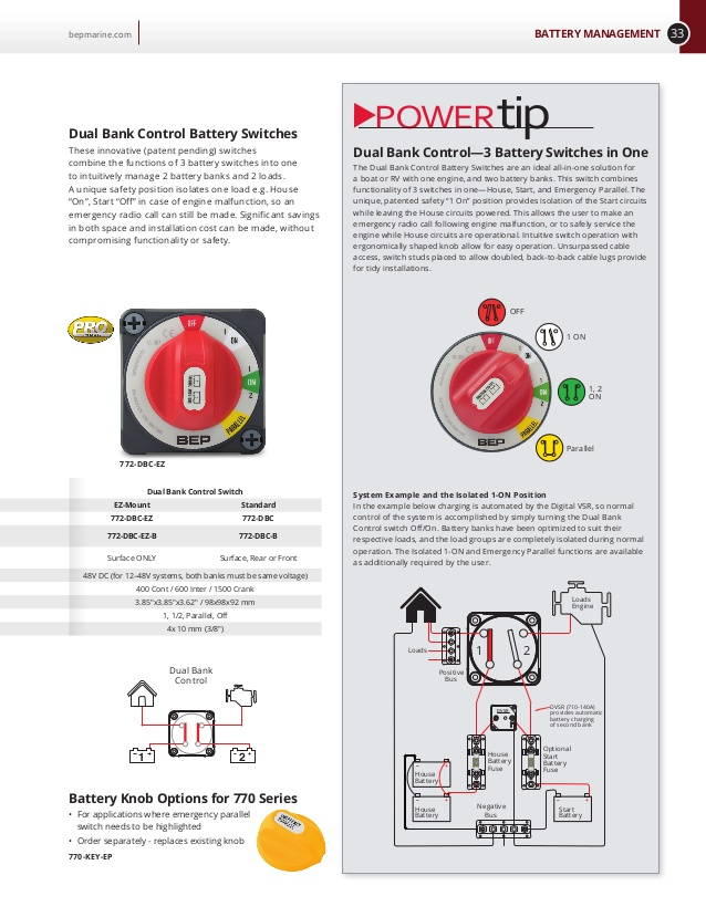 Wk 0234 Wiring Diagram For Bep Marine Battery Switch Download Diagram