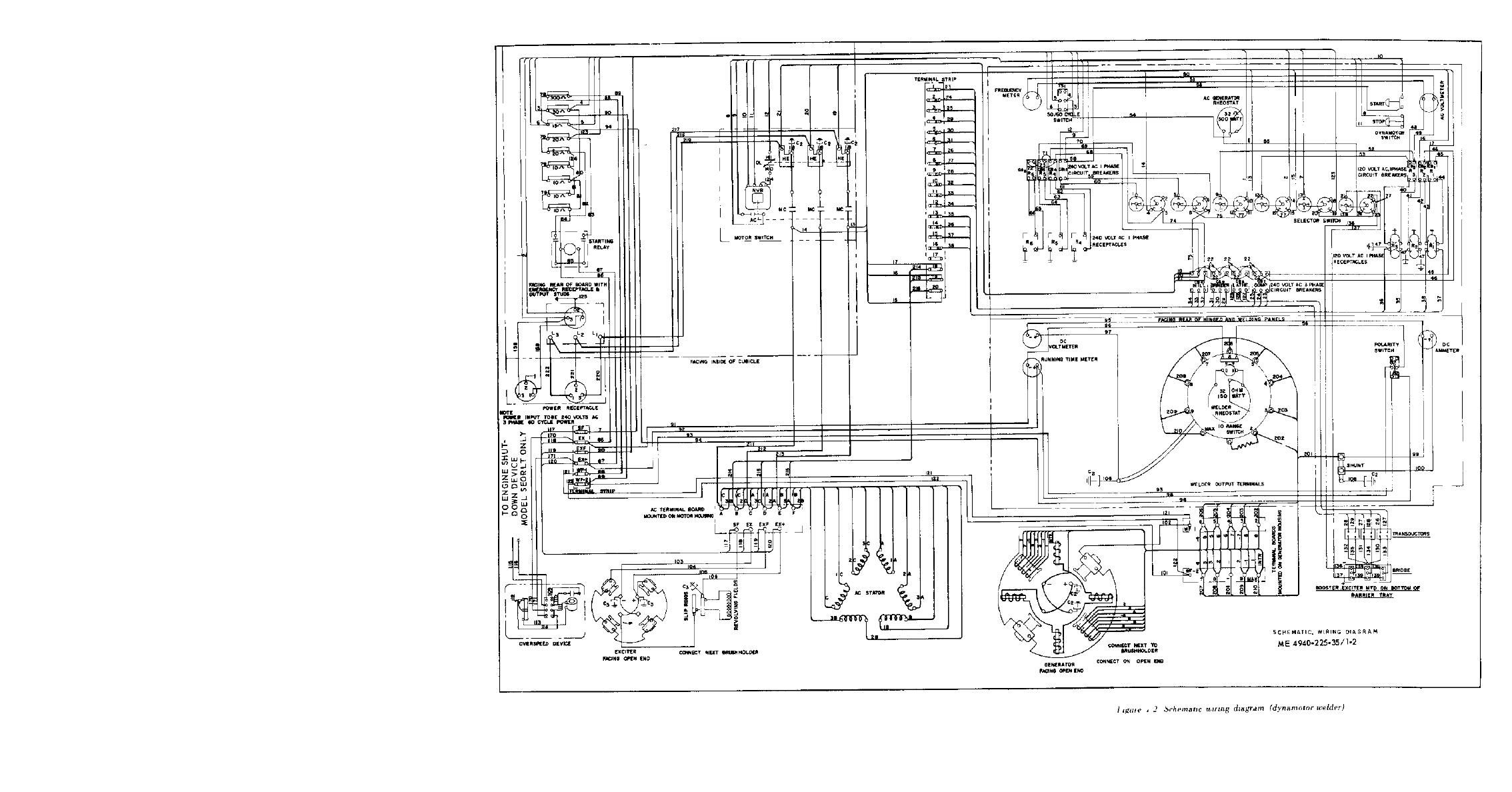 DIAGRAM] Lincoln Electric Welder Wiring Diagram Free Picture FULL Version  HD Quality Free Picture - LOANREPUPDATE.OLTH-GUILD.FRloanrepupdate.olth-guild.fr