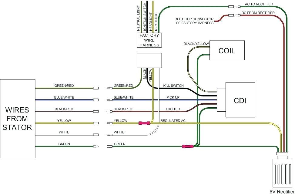 [SCHEMATICS_4CA]  AR_9644] X1 X2 Pocket Bike Wiring Harness Free Download Wiring Diagram Free  Diagram | X1 Wire Diagram |  | Elia Over Norab Bletu Opein Mohammedshrine Librar Wiring 101