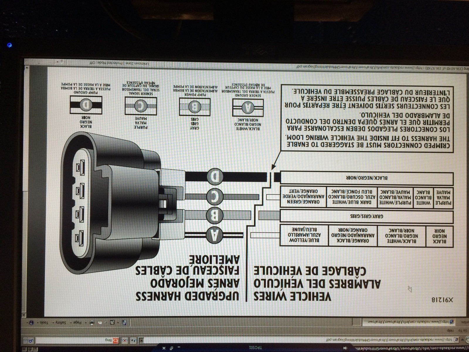 97 S10 Fuel Pump Wiring Diagram from static-cdn.imageservice.cloud