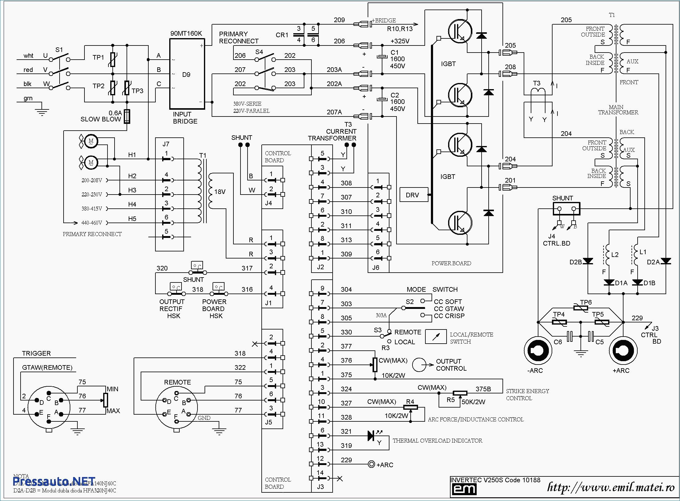 Tig Welder Foot Pedal Wiring Diagram from static-cdn.imageservice.cloud