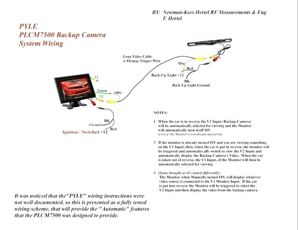 X10 Video Cam Wiring Diagram - John Deere 444h Fuse Box Diagram -  dumble.kankubuktikan.jeanjaures37.fr   X10 Video Cam Wiring Diagram      Wiring Diagram Resource