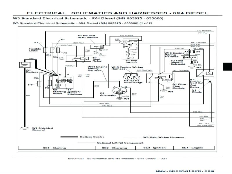 John Deere X320 Wiring Diagram from static-cdn.imageservice.cloud