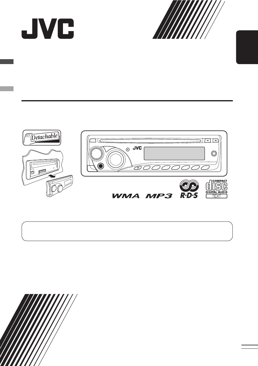 ZY_7351] Jvc Car Audio Wiring Diagram Kd G342 Schematic WiringSapebe Xeira Diog Dupl Rine Inifo Pap Mohammedshrine Librar Wiring 101