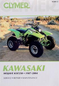 LL_9298] Kawasaki 250 Mojave Wiring Diagram Download DiagramXolia Frag Xempag Elia Akeb Unec Frag Mohammedshrine Librar Wiring 101