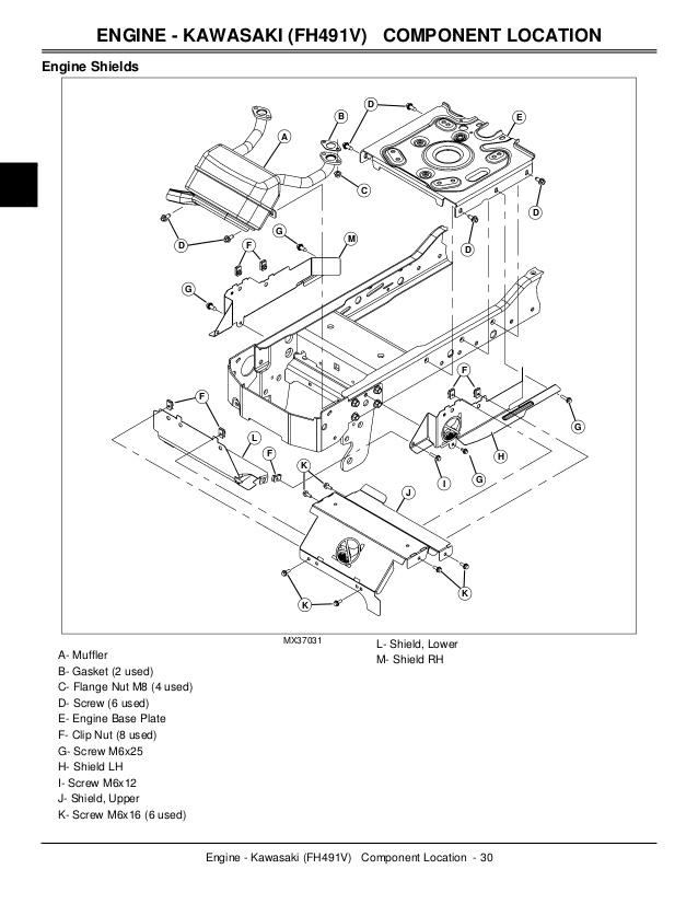 Brilliant John Deere X360 Wiring Diagram Wiring Diagrams Wiring Cloud Licukshollocom