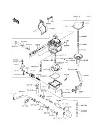 BD_4050] Kawasaki Bayou 300 Wiring Diagram On Kawasaki Bayou 400 Wiring  Schematic WiringAbole Phae Mohammedshrine Librar Wiring 101
