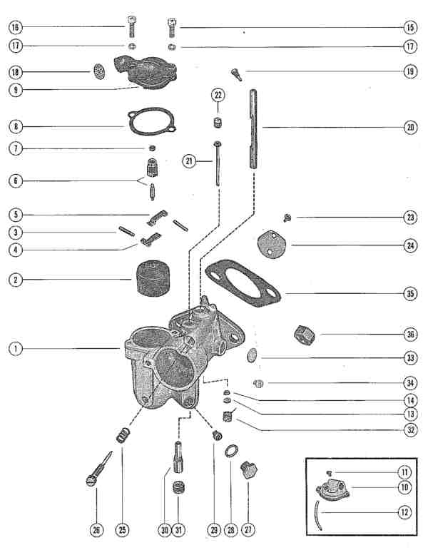75 hp johnson outboard wiring diagram xh 4840  johnson 25 hp wiring diagram  xh 4840  johnson 25 hp wiring diagram