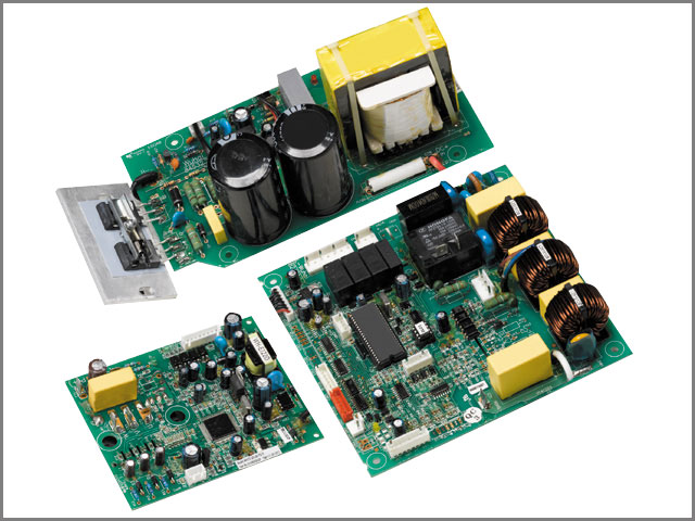 Super Circuit Board Parts The Most Comprehensive Introduction Is Here Wiring Cloud Waroletkolfr09Org
