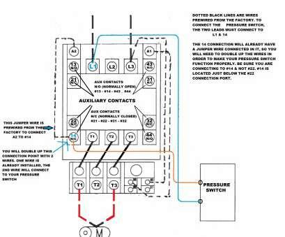 bmw e39 stereo wiring diagram e39 starter wiring diagram wiring diagram e11  e39 starter wiring diagram wiring