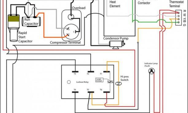 Smeg Range Wiring Diagram - 1986 Chevrolet Silverado Wiring Diagram - wiring -wiring.los-dodol.jeanjaures37.fr   Ge Oven Wiring Diagram Jdp37      Wiring Diagram Resource