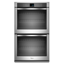 Pleasant Wiring Diagram For Whirlpool Double Ovens Wiring Diagram Official Wiring Cloud Faunaidewilluminateatxorg