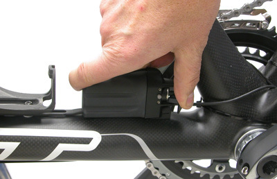 Awesome Di2 Shimano Electronic Intelligent System Installation Park Tool Wiring Cloud Domeilariaidewilluminateatxorg