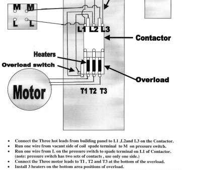 3 Phase Motor Starter Wiring Diagram Pdf 1988 Lincoln Town Car Under Dash Wiring Diagrams Toyota Tps Nescafe Cappu Jeanjaures37 Fr