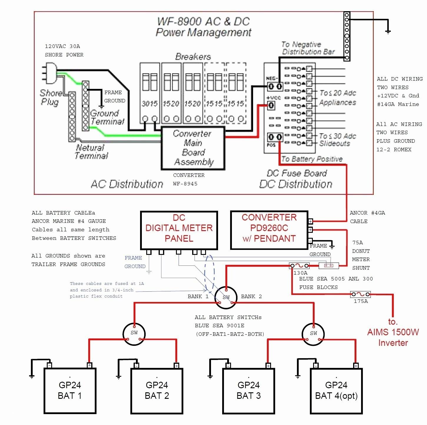 OE_4440] Heartland Wiring Schematics Download Diagram