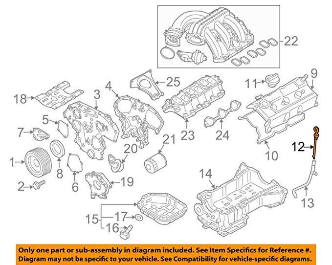 Zx 3461 Nissan Pathfinder Engine Diagram Free Diagram