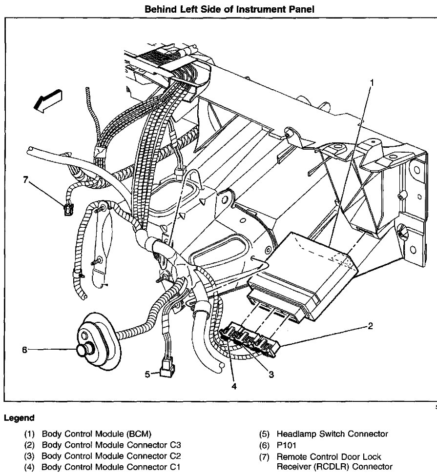 2004 Impala Headlight Wiring Diagram from static-cdn.imageservice.cloud