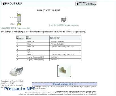 ry6153 rj12 pinout diagram wiring diagram