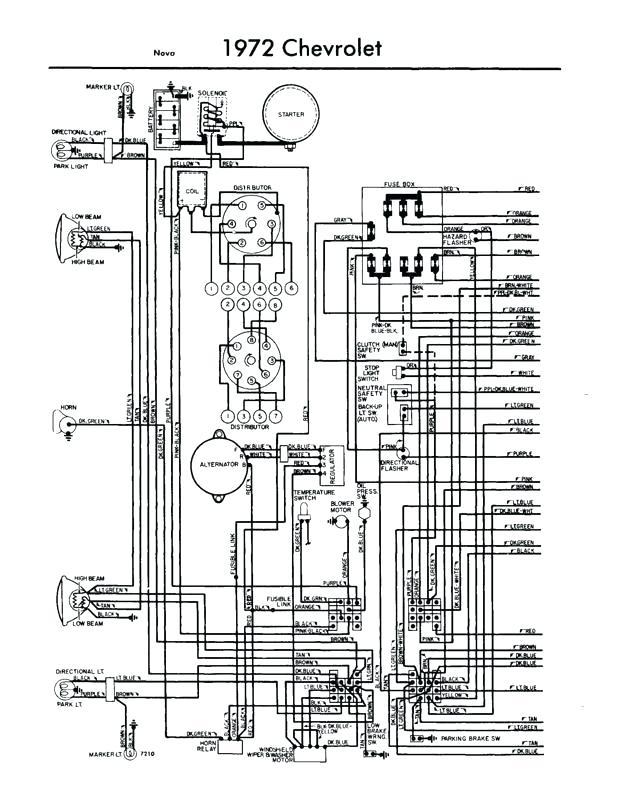 1971 Nova Wiper Motor Wiring Diagram 2000 Ford F150 Fuel Pump Wiring Diagram Tomosa35 Jeep Wrangler Waystar Fr