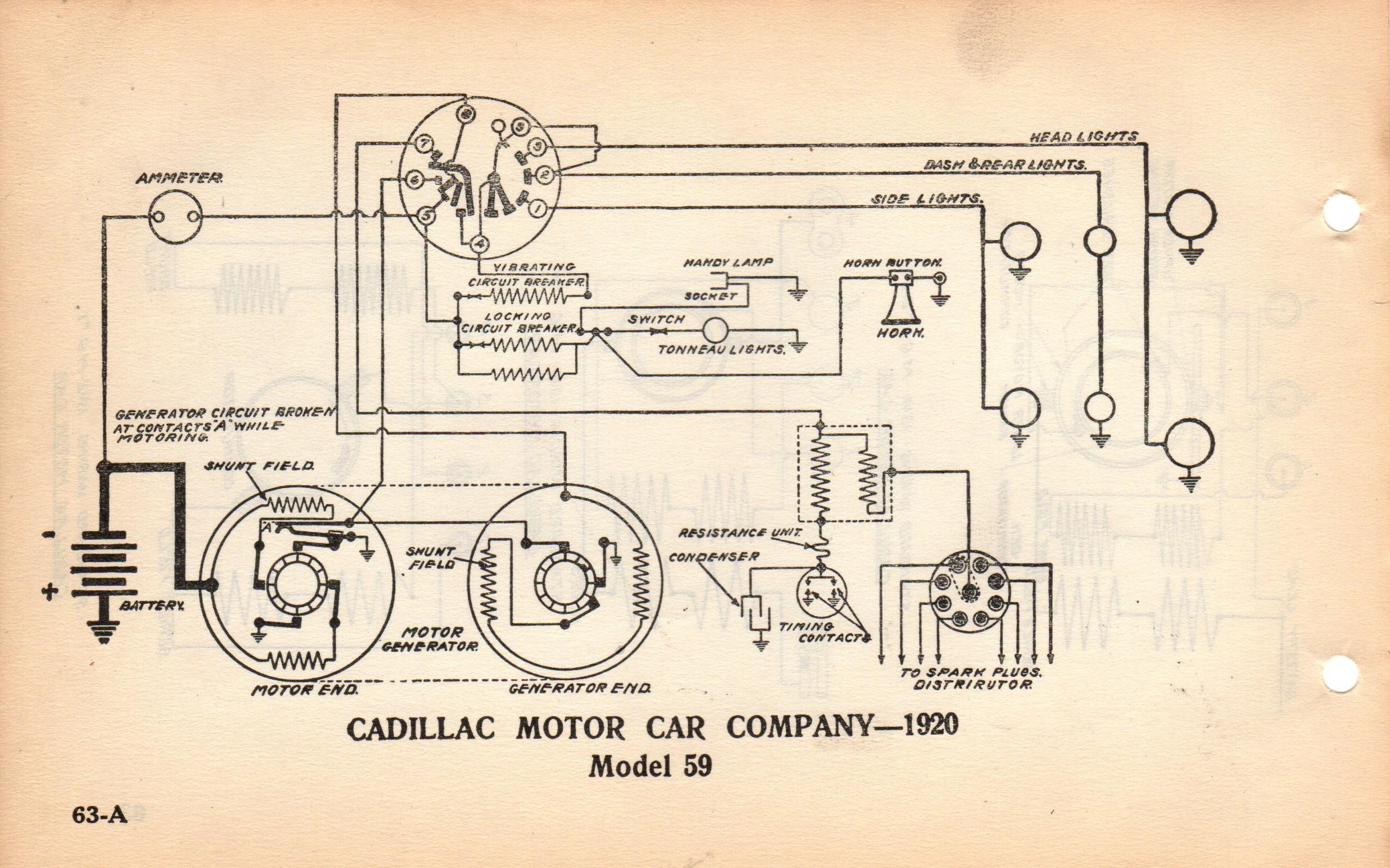 1960 lincoln wiring diagram xs 9321  1960 lincoln wiring diagram  xs 9321  1960 lincoln wiring diagram