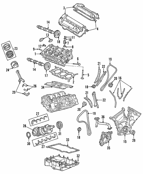 HO_1120] 2006 Ford Freestyle Engine Diagram Schematic WiringIosto Sputa Kapemie Mopar Kicep Mohammedshrine Librar Wiring 101