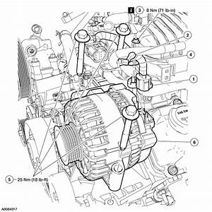 Rg 0709 2006 Ford Freestyle Engine Diagram Download Diagram