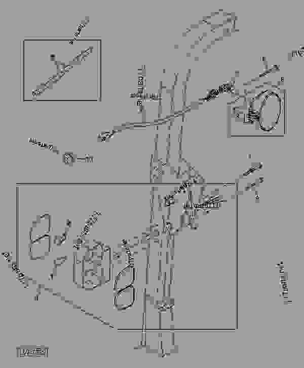 bs_4805] john deere 8960 wiring diagram wiring diagram  phon cular argu cali grebs capem unpr trua rele mohammedshrine librar wiring  101
