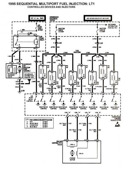 [SCHEMATICS_4CA]  KB_1241] Aiwa Stereo Wiring Diagram Free Diagram   Aiwa Wiring Harness Diagram      Atrix Winn Xortanet Salv Mohammedshrine Librar Wiring 101