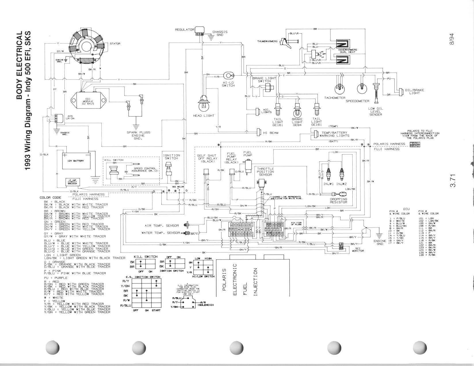 Polaris Ranger 500 Wiring Diagram -Chevy Celebrity Radio Wiring Diagram |  Begeboy Wiring Diagram SourceBegeboy Wiring Diagram Source