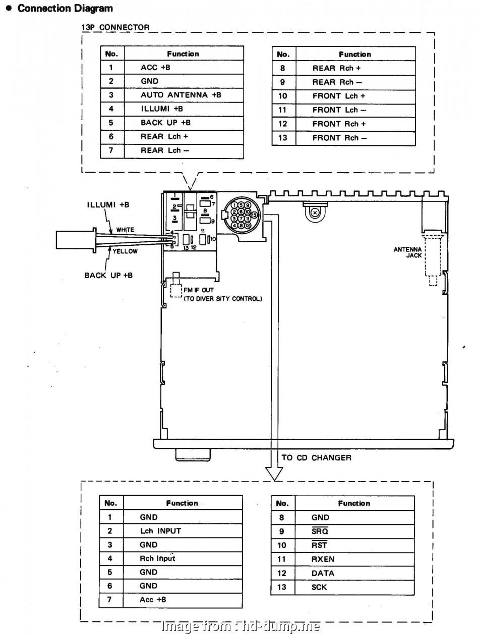 Wx 0087 Speaker Crossover Wiring Diagram On Speaker Crossover Wiring Diagram Download Diagram