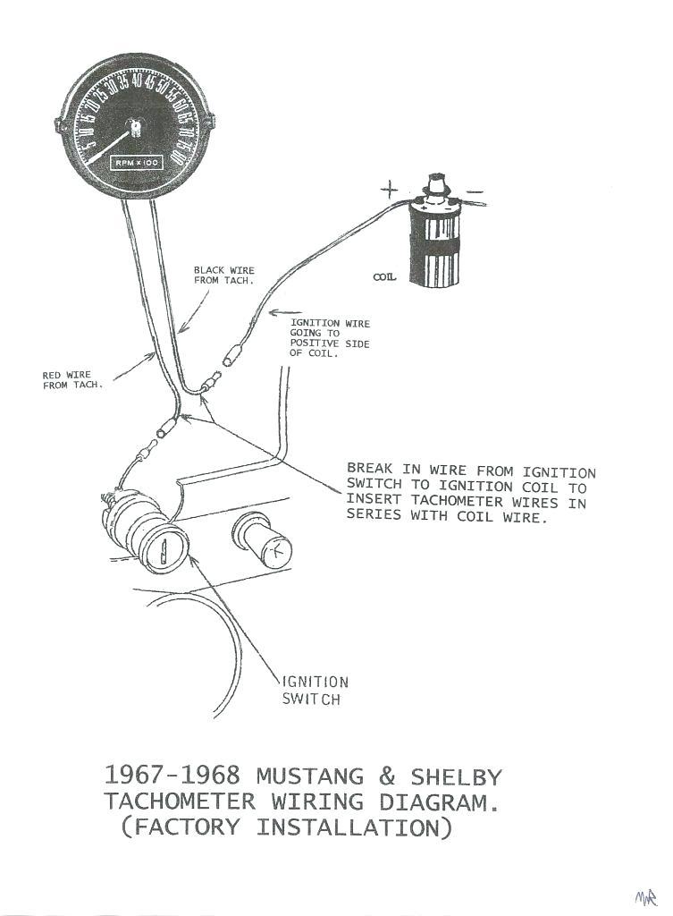 [SCHEMATICS_4ER]  HT_4087] Sun Super Tachometer Ii Wiring Free Diagram | Medallion Tachometer Wiring Diagram |  | Heeve Phon Epete Chor Nerve Scata Alypt Joami Exmet Mohammedshrine Librar  Wiring 101