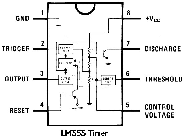 mk_6793] ic schematic diagram schematic wiring  phae dogan atota seme boapu mohammedshrine librar wiring 101