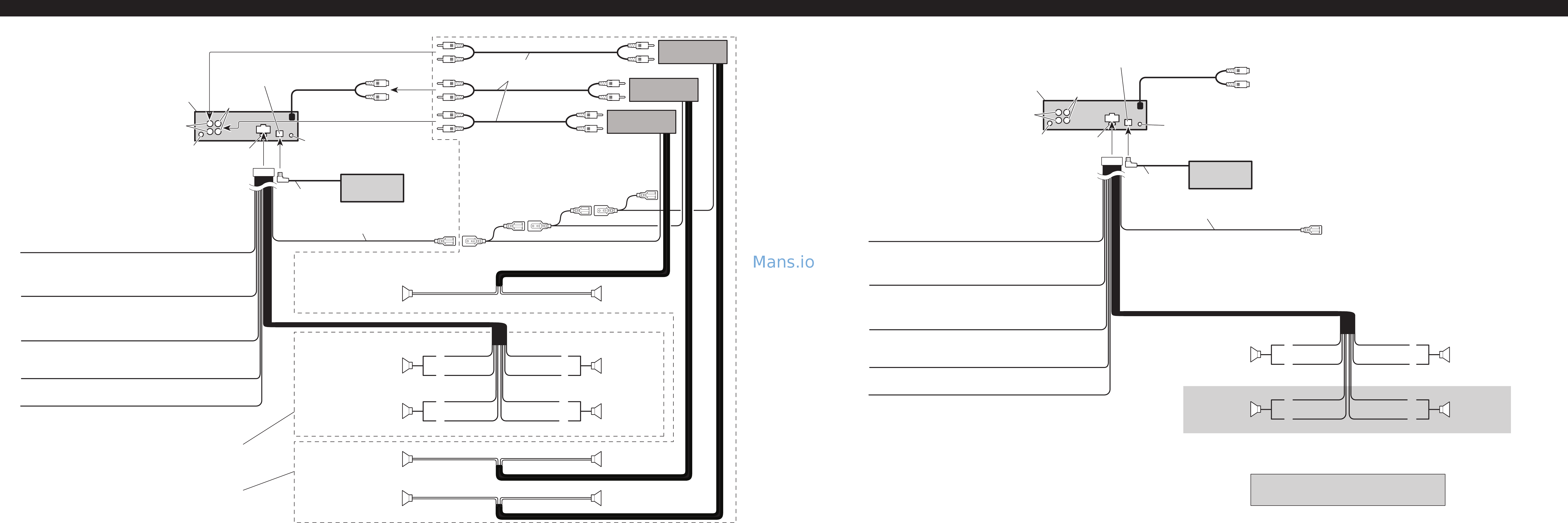 LD_0539] Pioneer Deh P6600 Wiring Diagram Free DiagramWww Mohammedshrine Librar Wiring 101