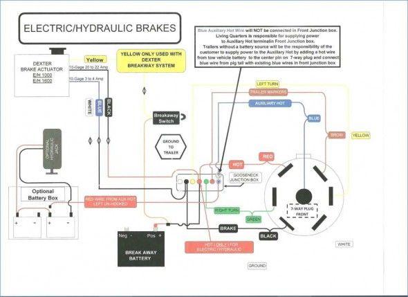Ct 5522 Bargman Trailer Lights Wiring Diagram Download Diagram