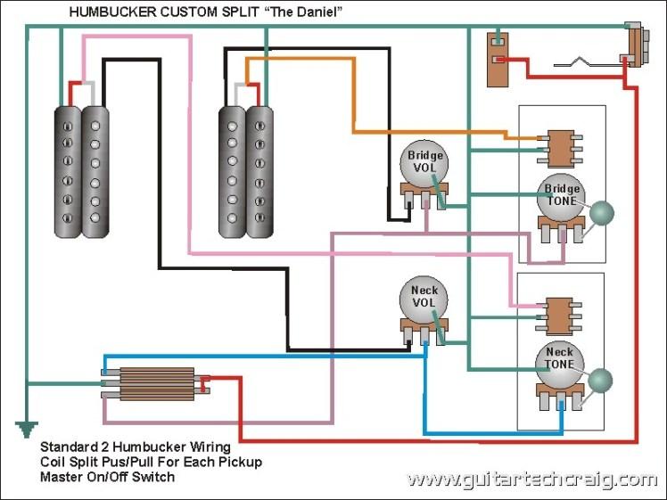 RO_6705] Kz1000 Dyna Ignition Coil Wiring On Dyna Chopper Wiring Diagram  Schematic WiringRosz Argu Joni Viewor Mohammedshrine Librar Wiring 101