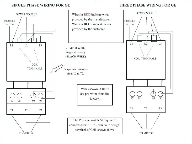 Square D Motor Starter Wiring Diagram from static-cdn.imageservice.cloud