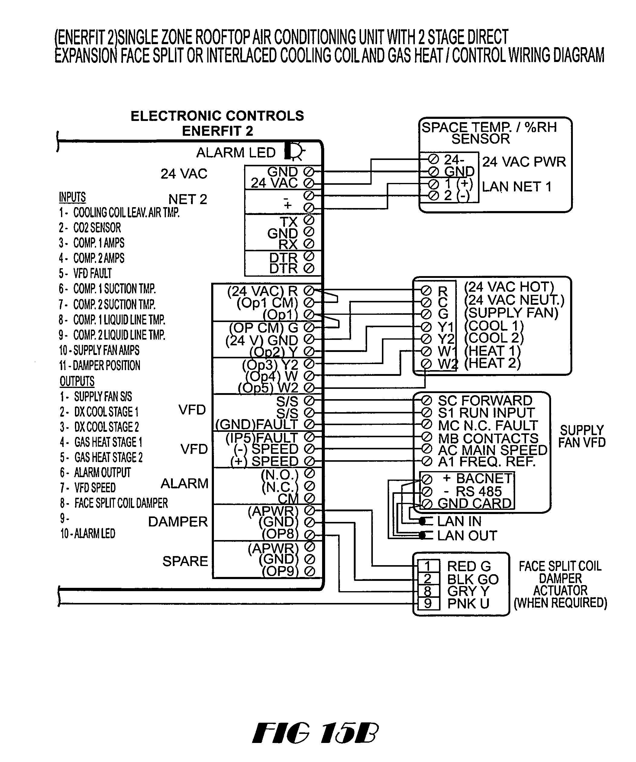 [SCHEMATICS_4CA]  GK_1154] Bacnet Wiring Diagram Bacnet Circuit Diagrams Schematic Wiring | Viconics Bacnet Wiring Diagram |  | Dome Acion Alma Ospor Nizat Knie Mohammedshrine Librar Wiring 101