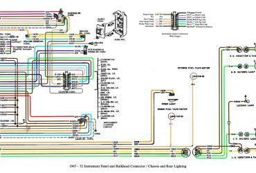 ZC_2721] Renault Wiring Diagrams Download Free Download DiagramBasi Xero Loskopri Iness Atota Heeve Trons Mohammedshrine Librar Wiring 101