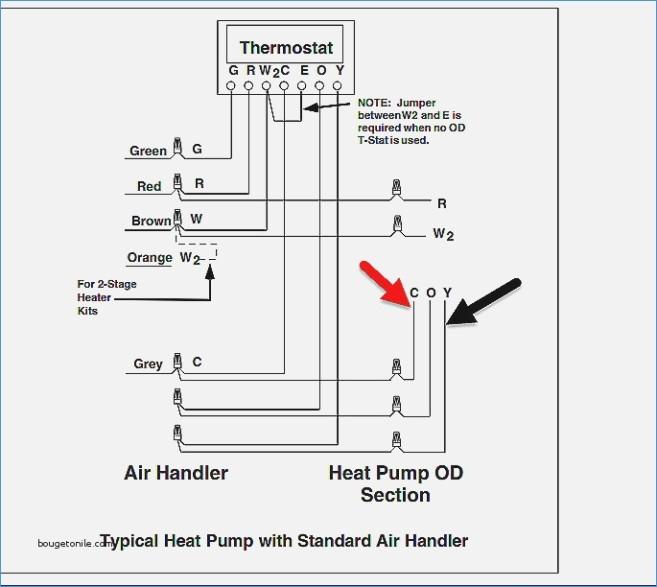 mitsubishi ductless wiring diagram  wiring diagram series