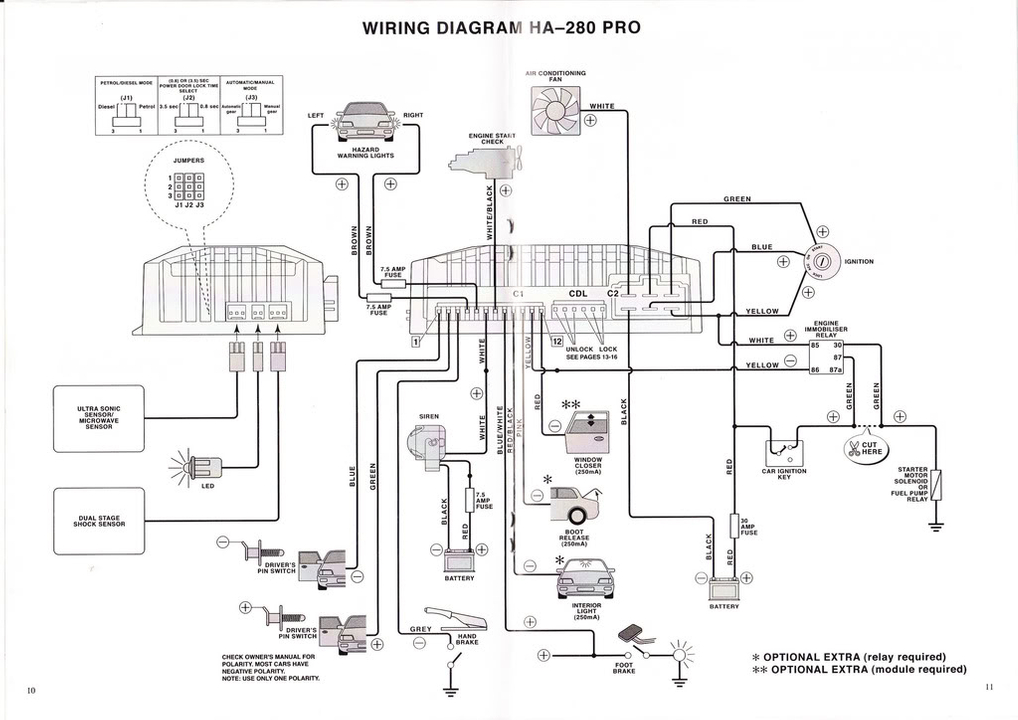 Peachy Wiring Diagrams Electronic Wiring Diagram Spy 5000 Wiring Diagram Wiring Cloud Lukepaidewilluminateatxorg