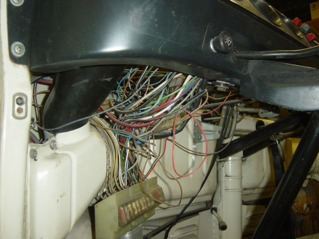 ZC_2063] 1970 Vw Fuse Box Schematic WiringBedr Sapebe Mohammedshrine Librar Wiring 101